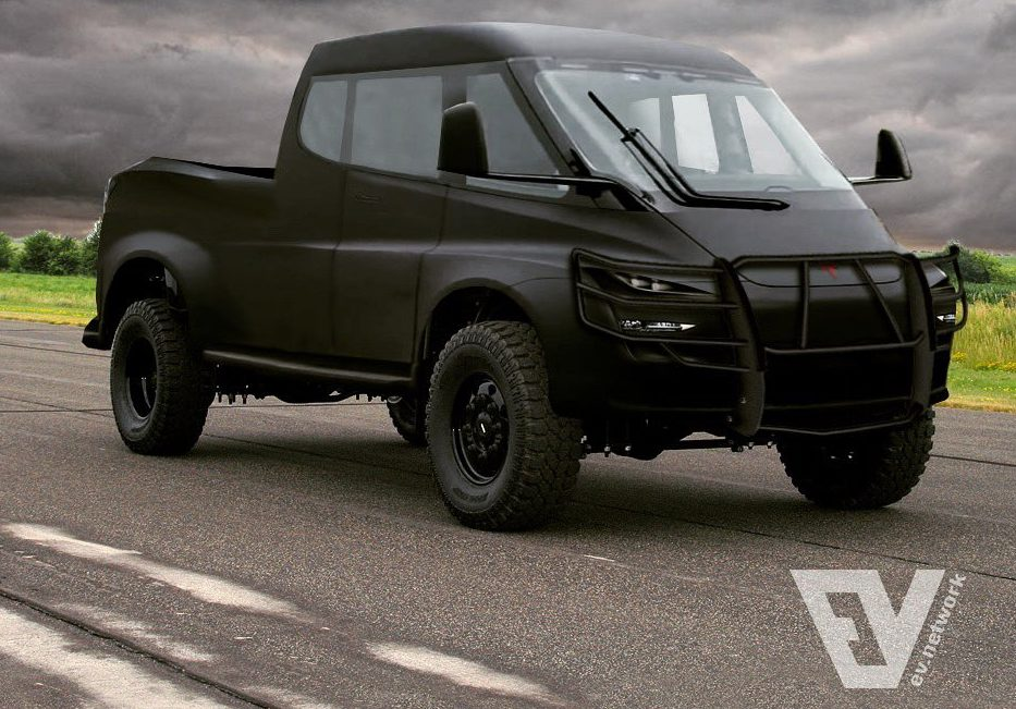 tesla-pickup-heavy-duty
