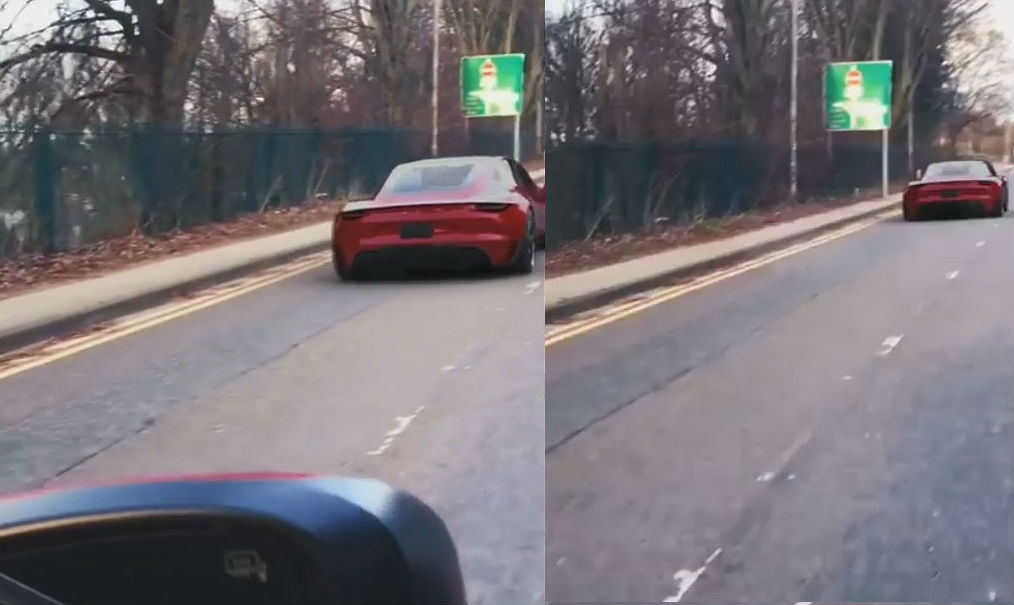 tesla-roadster-drive-by-video