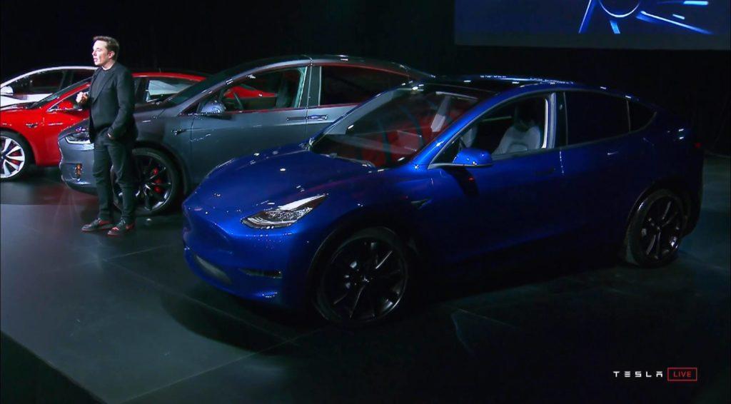 Tesla's (TSLA) Q3 2019 earnings: What Wall Street is expecting
