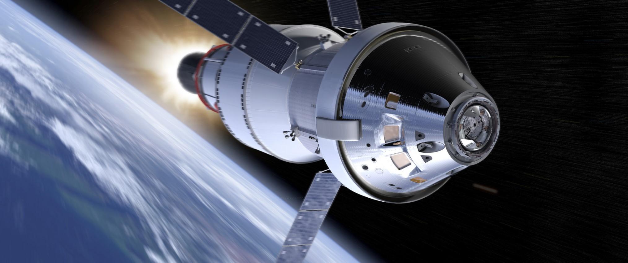 Orion (NASA) 2 crop