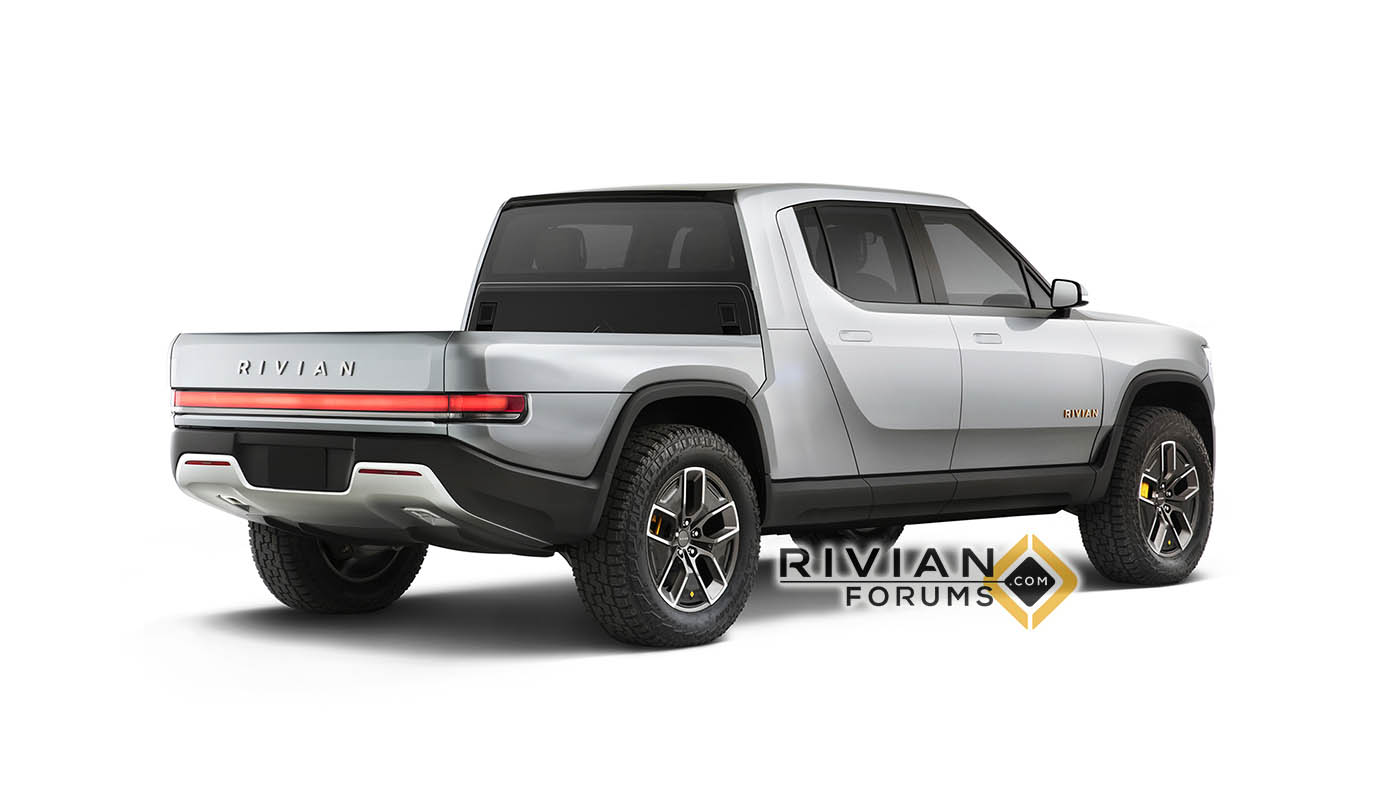 Rivian-Modules-2-Rivianforums
