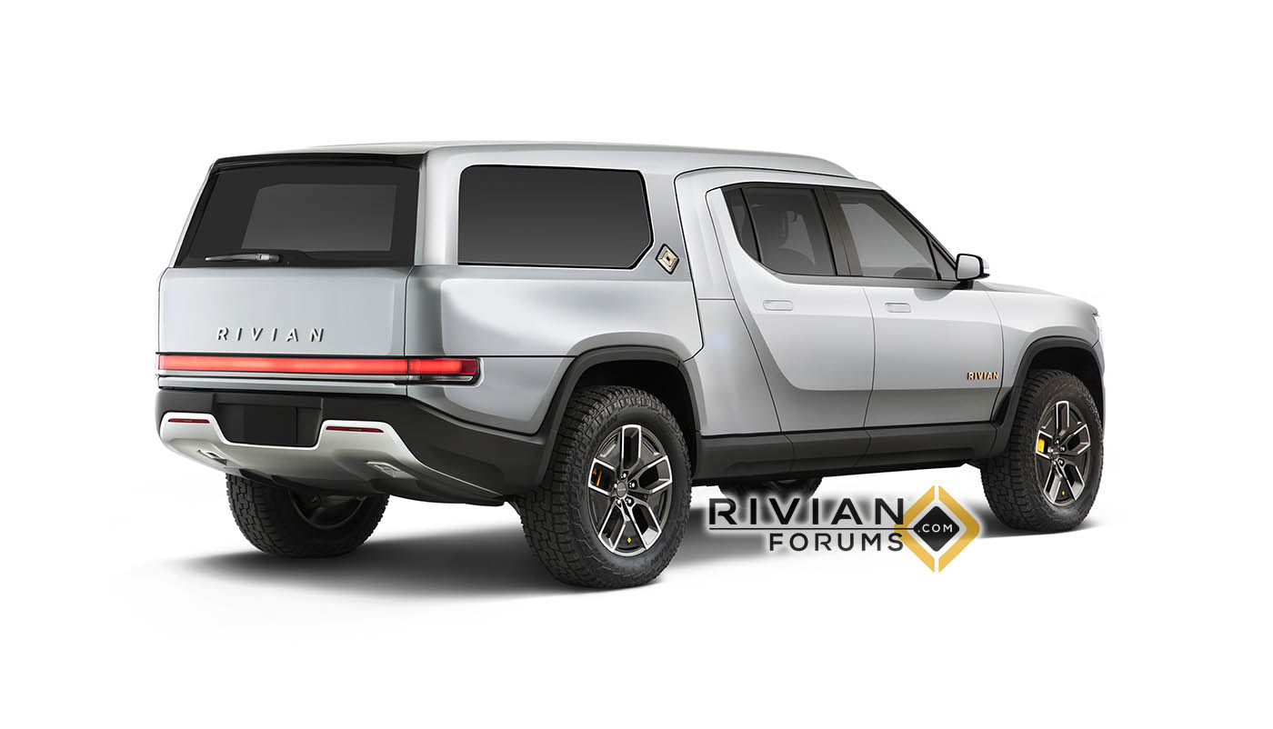 Rivian-Modules-4-Rivianforums