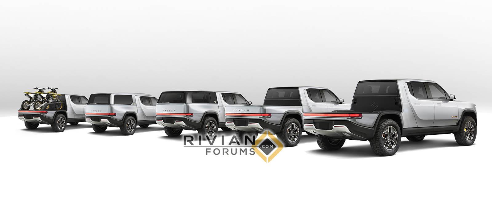Rivian-Modules-7-Rivianforums_COVER