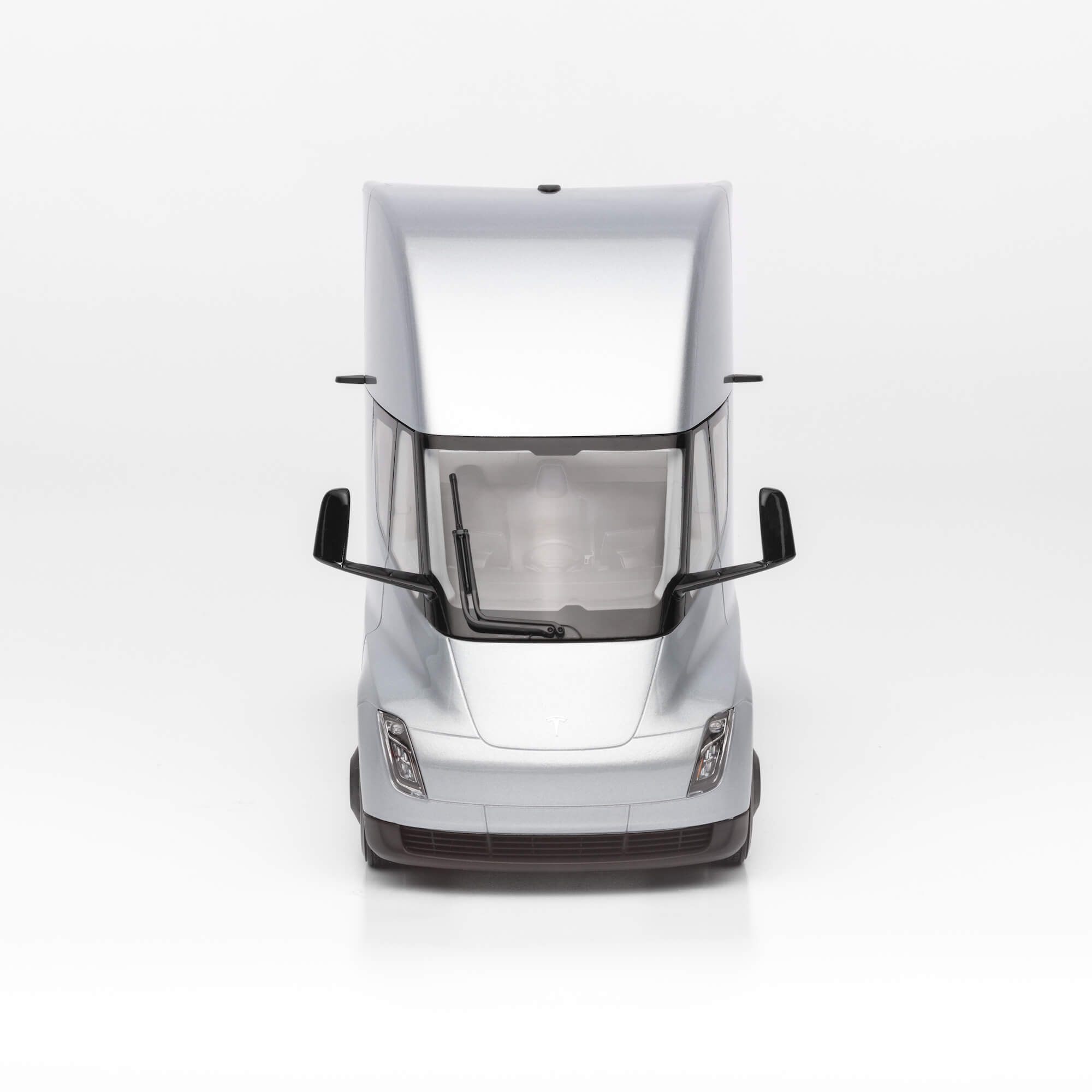 Tesla-Semi_model_2