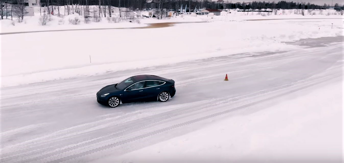 Tesla-Winter-2019_2_1080