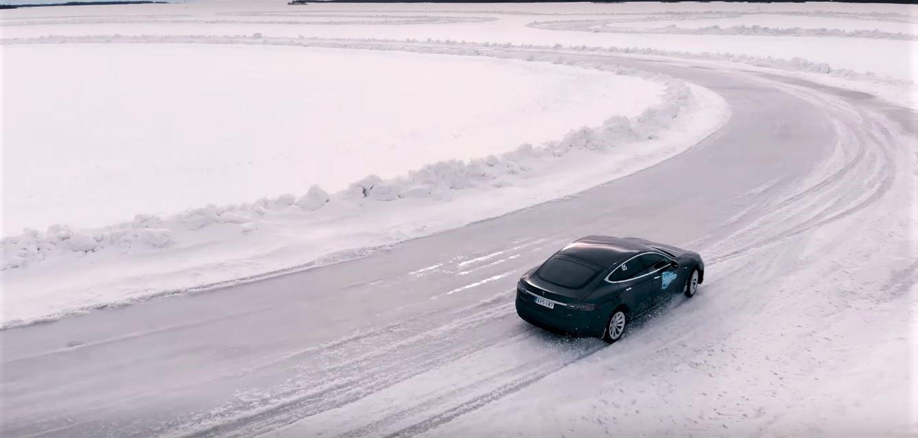 Tesla-Winter-2019_3_1080