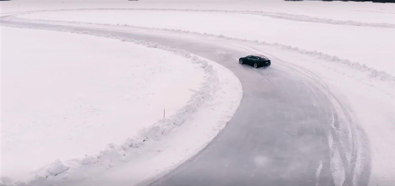 Tesla-Winter-2019_4_1080