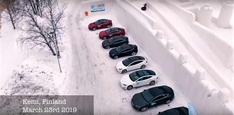 Tesla-Winter-2019_6_1080
