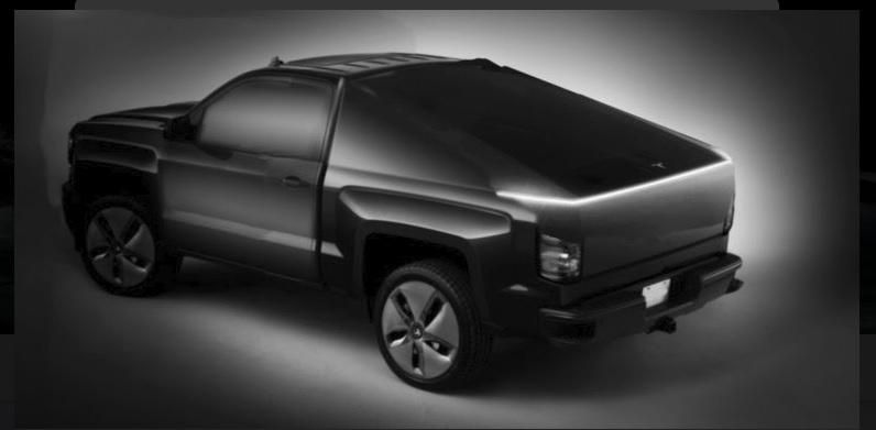 Tesla-truck_render1