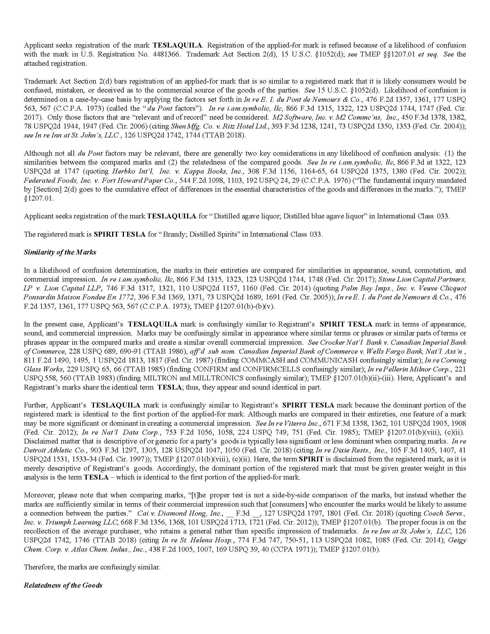 Teslaquila_Page_2