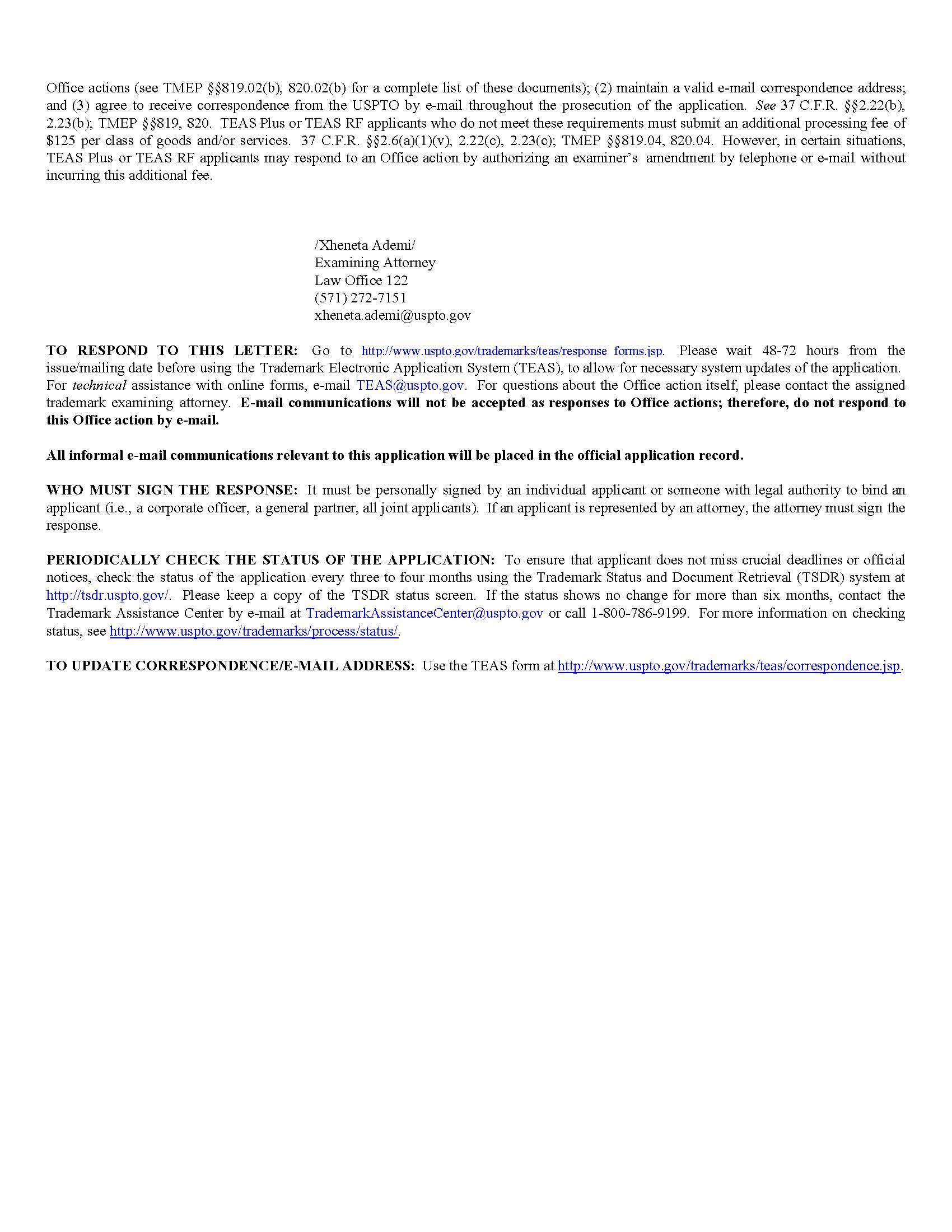 Teslaquila_Page_4