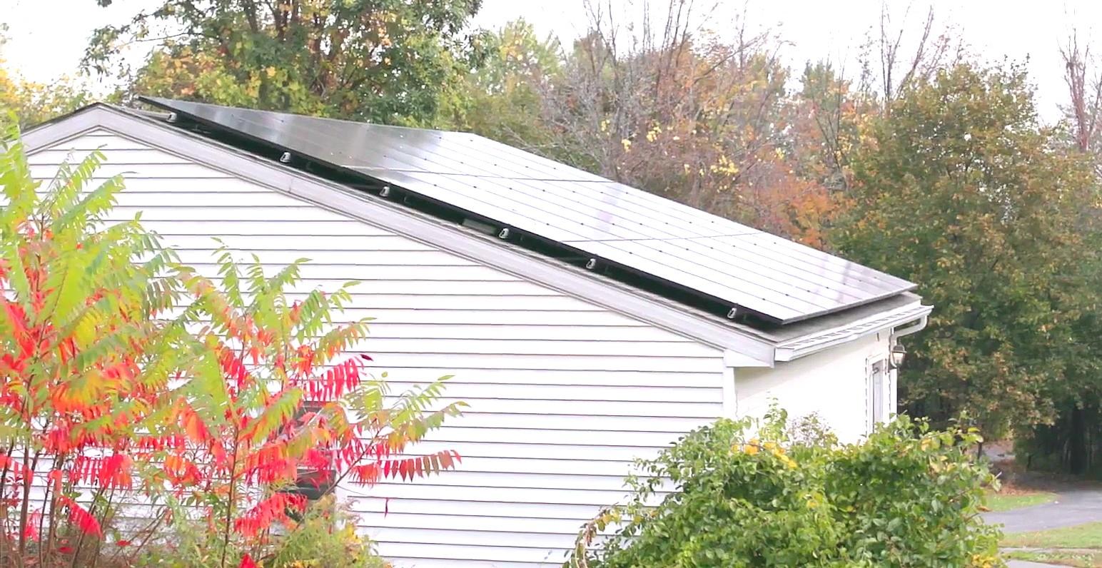 dandelion-geothermal-solar-panels