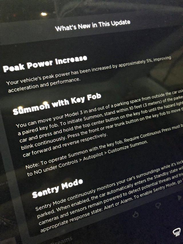 model-3-release-note-2019-8-2