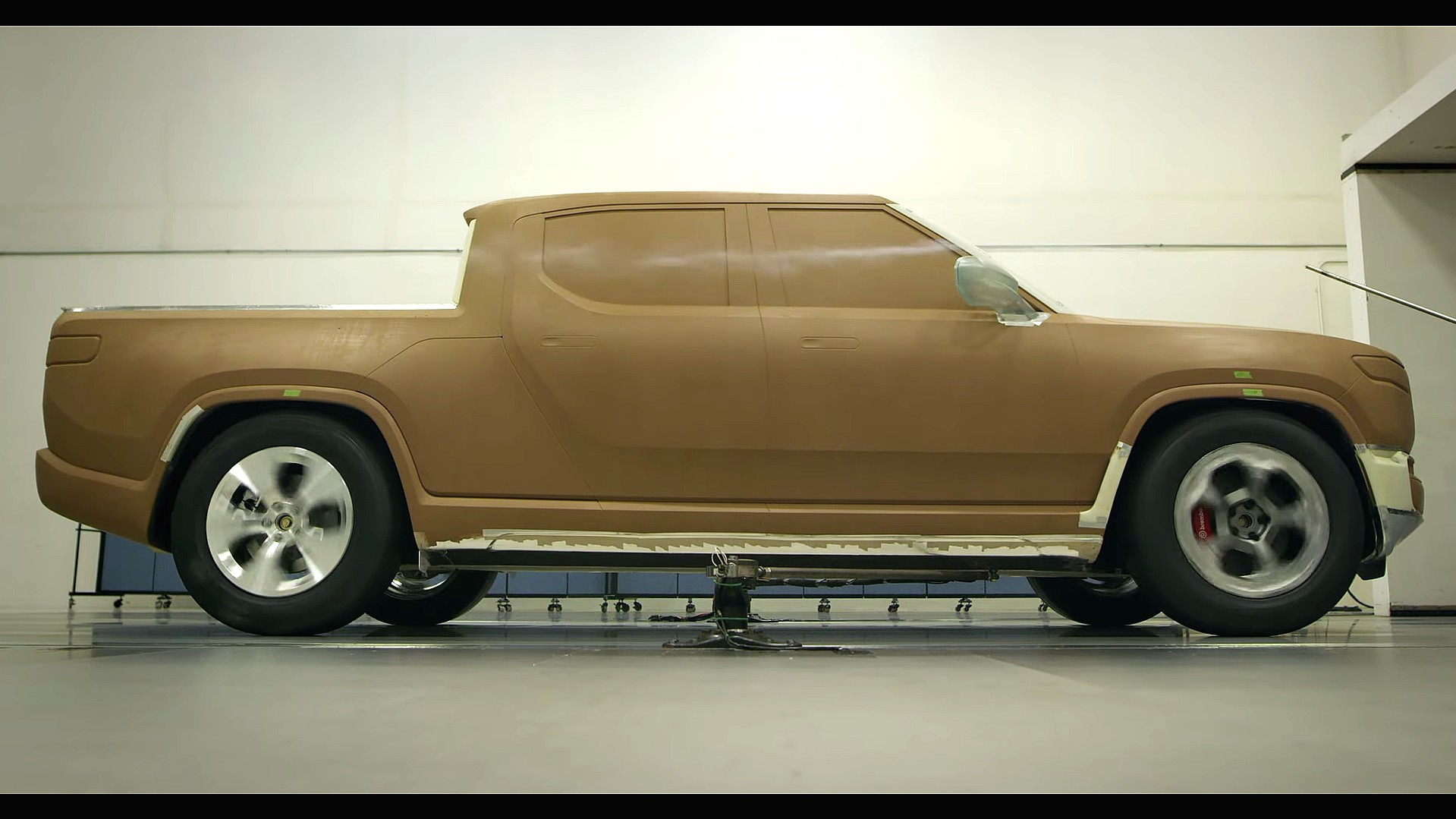 rivian-aerodynamics-1