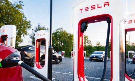 Tesla Referral Program News - TESLARATI