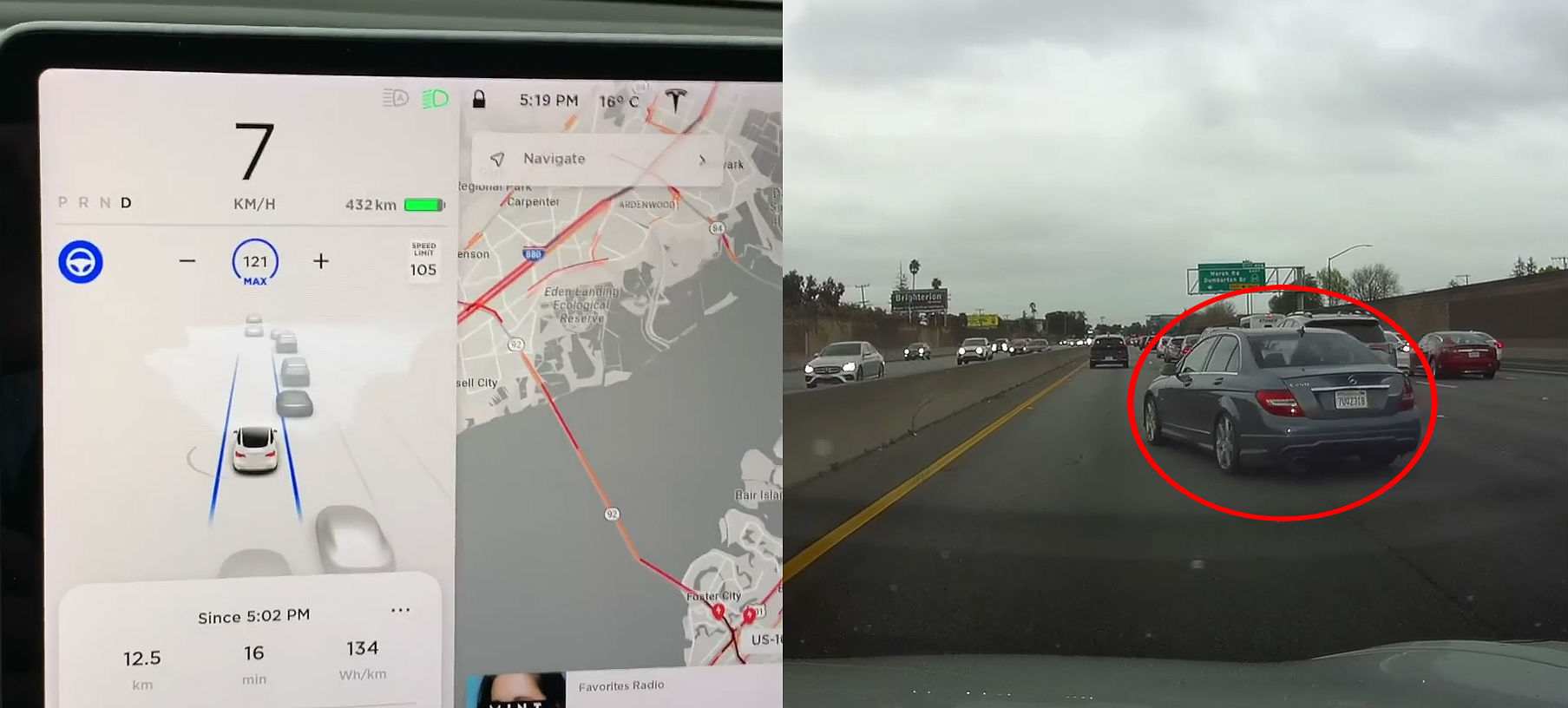 tesla-lane-merging-ap-1