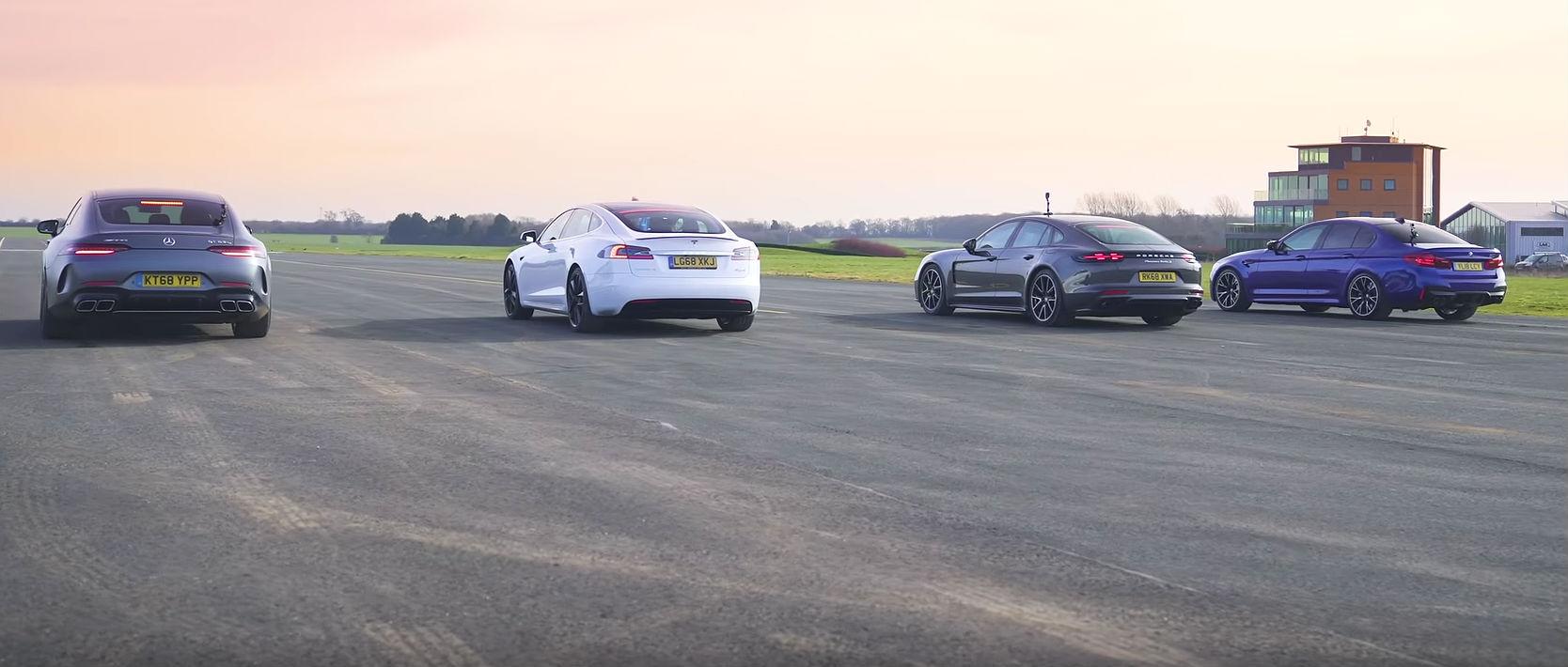 tesla-model-s-vs-german-cars