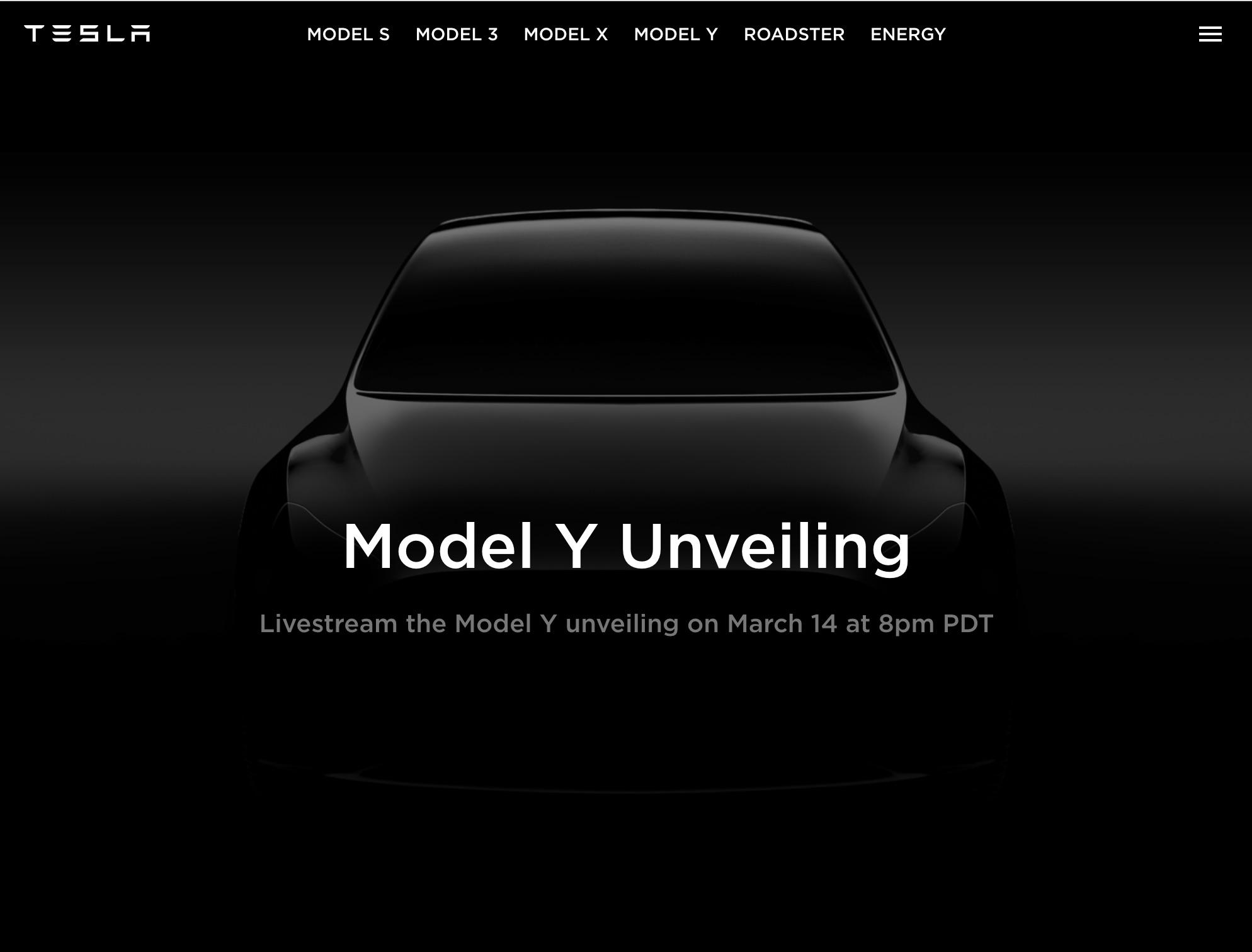 tesla-model-y-unveiling-livestream
