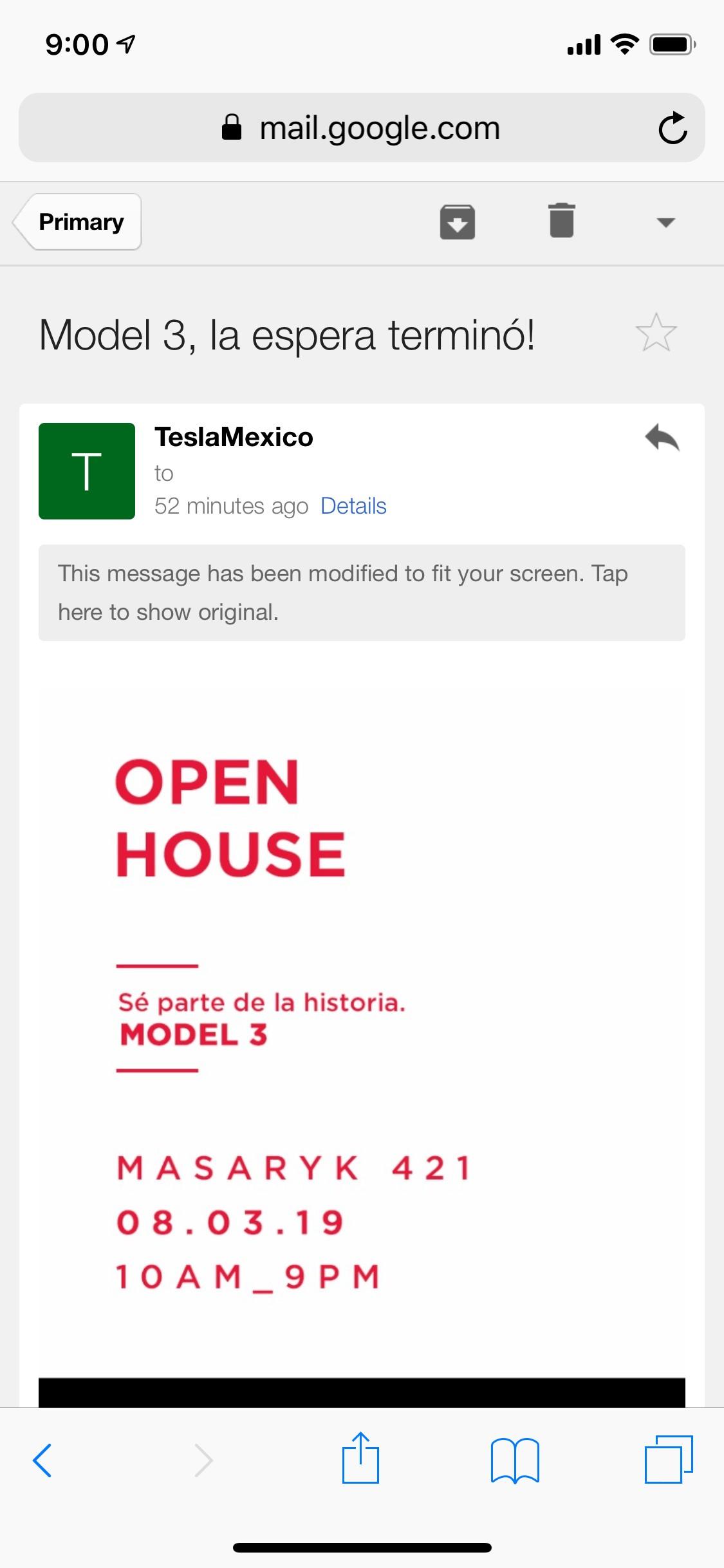 tesla-mx-model-3-invite-1