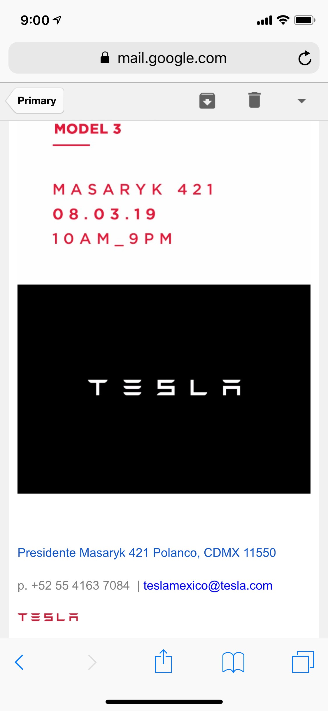 tesla-mx-model-3-invite-a