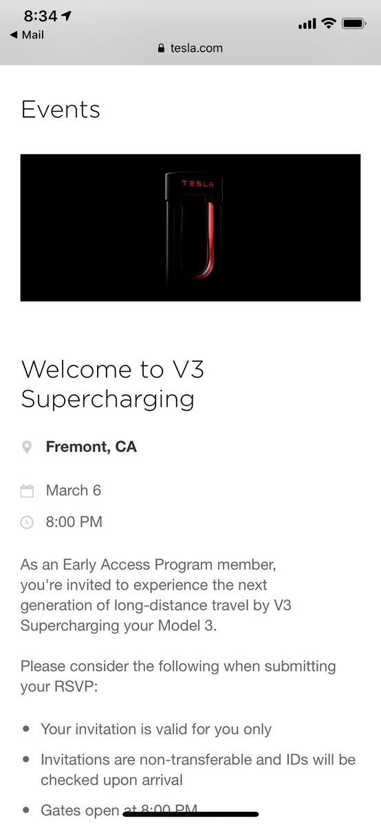 tesla-supercharger-v3-event