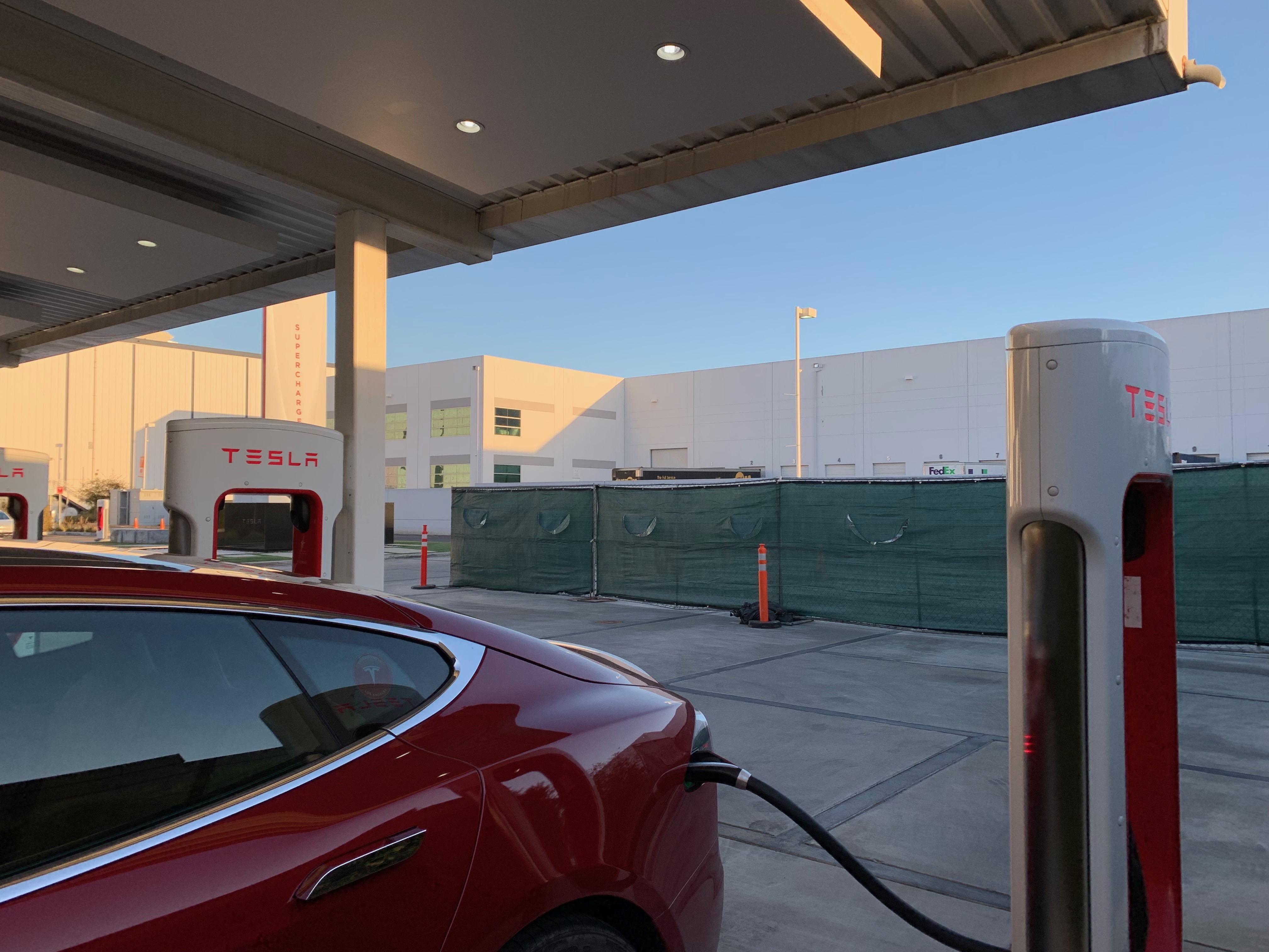 tesla-supercharger-v3-la-design-center-4