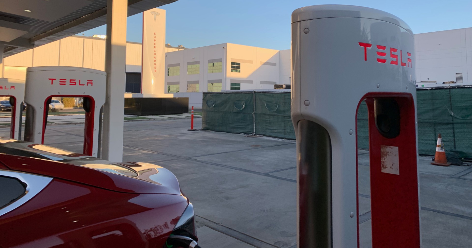 tesla-supercharger-v3-la-design-center-5a