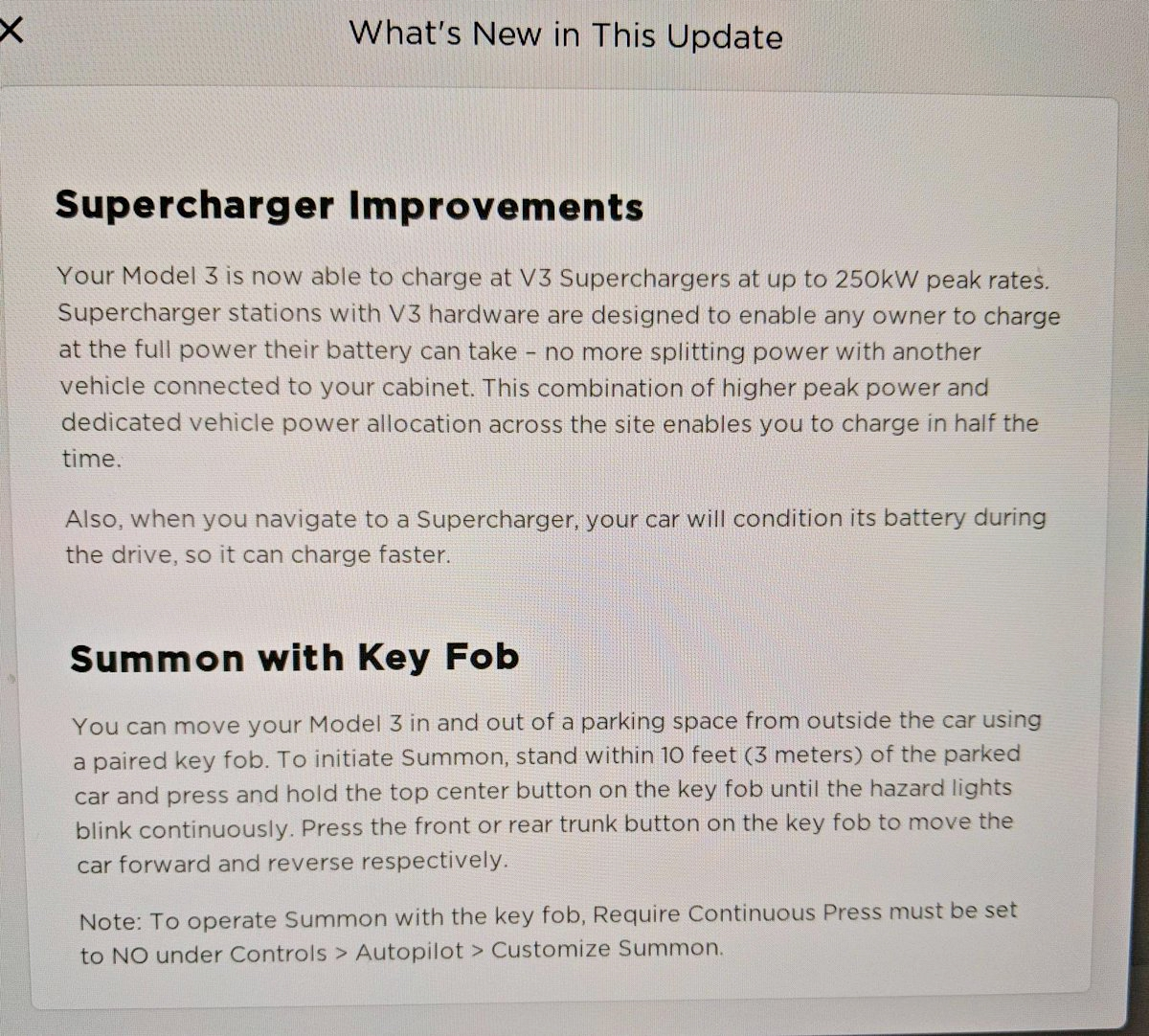 tesla-supercharger-v3-release-notes