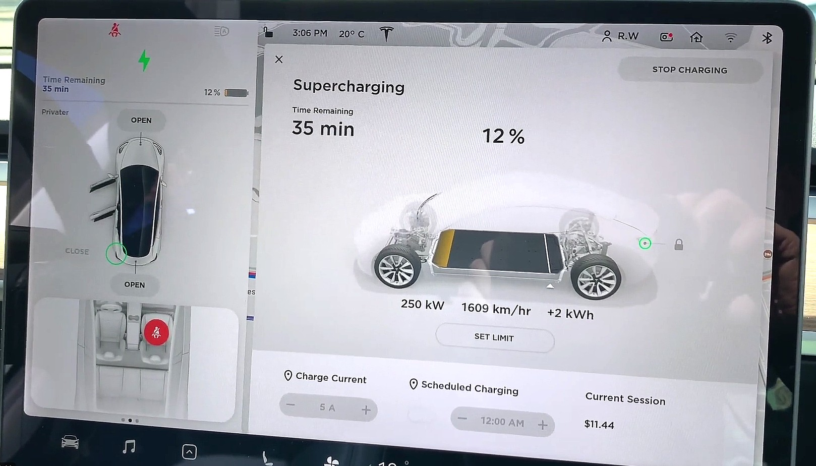 tesla-superchrger-v3-insights