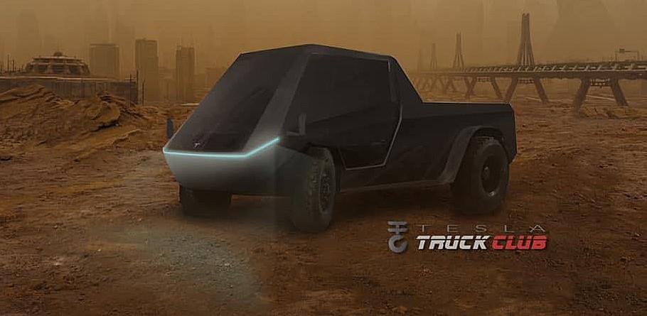 tesla-truck-concept