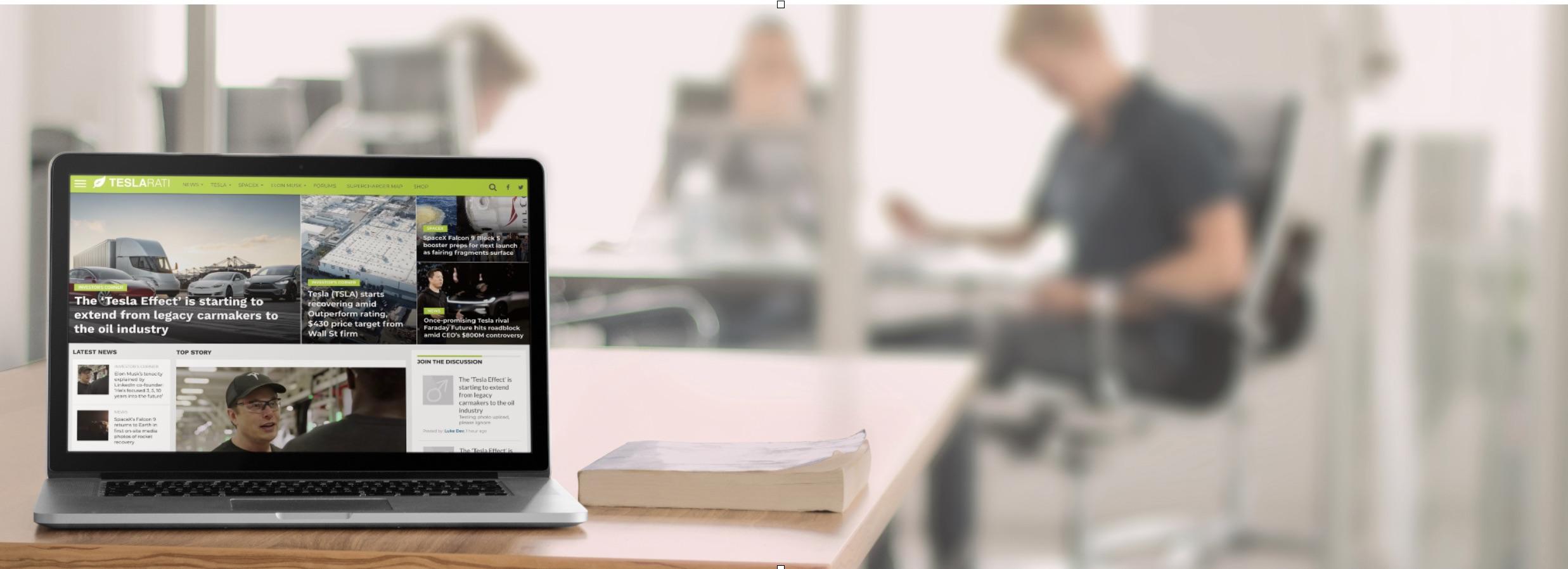 teslarati-office-macbook