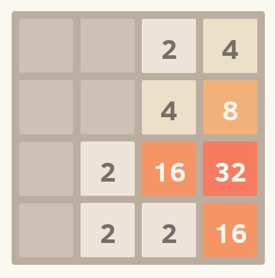 2048_screenshot