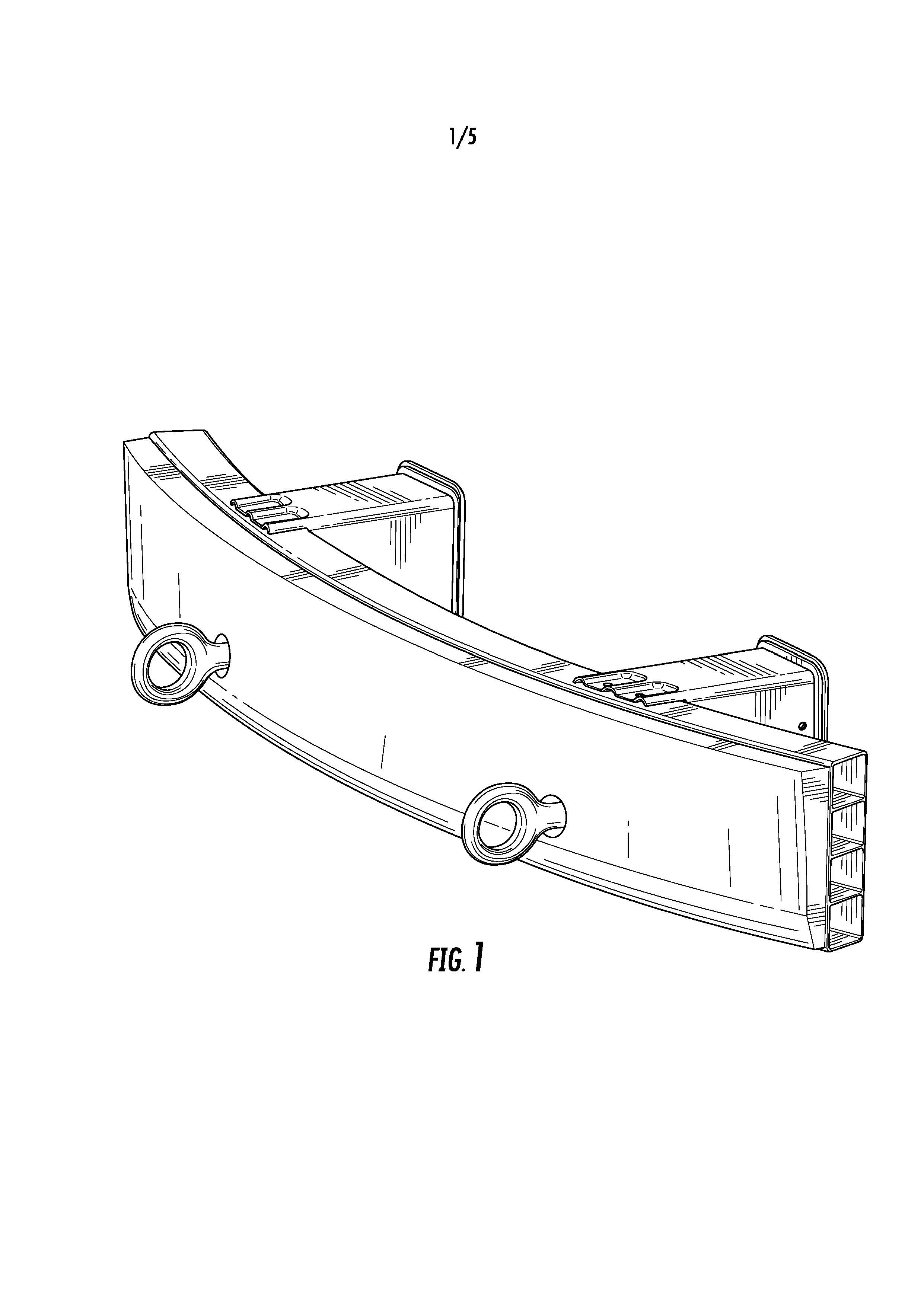 Bumper_tow-bar_Page_1