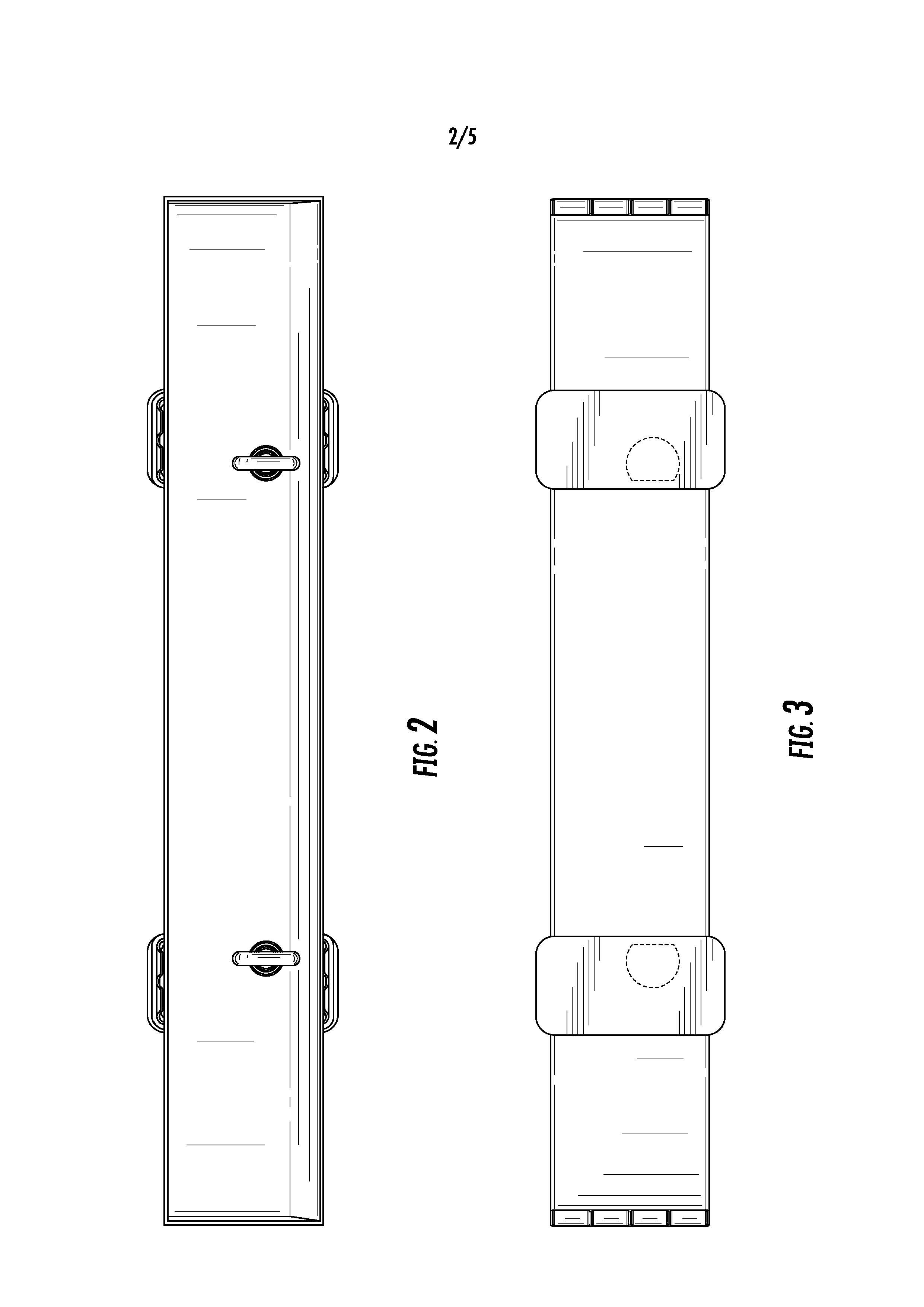 Bumper_tow-bar_Page_2