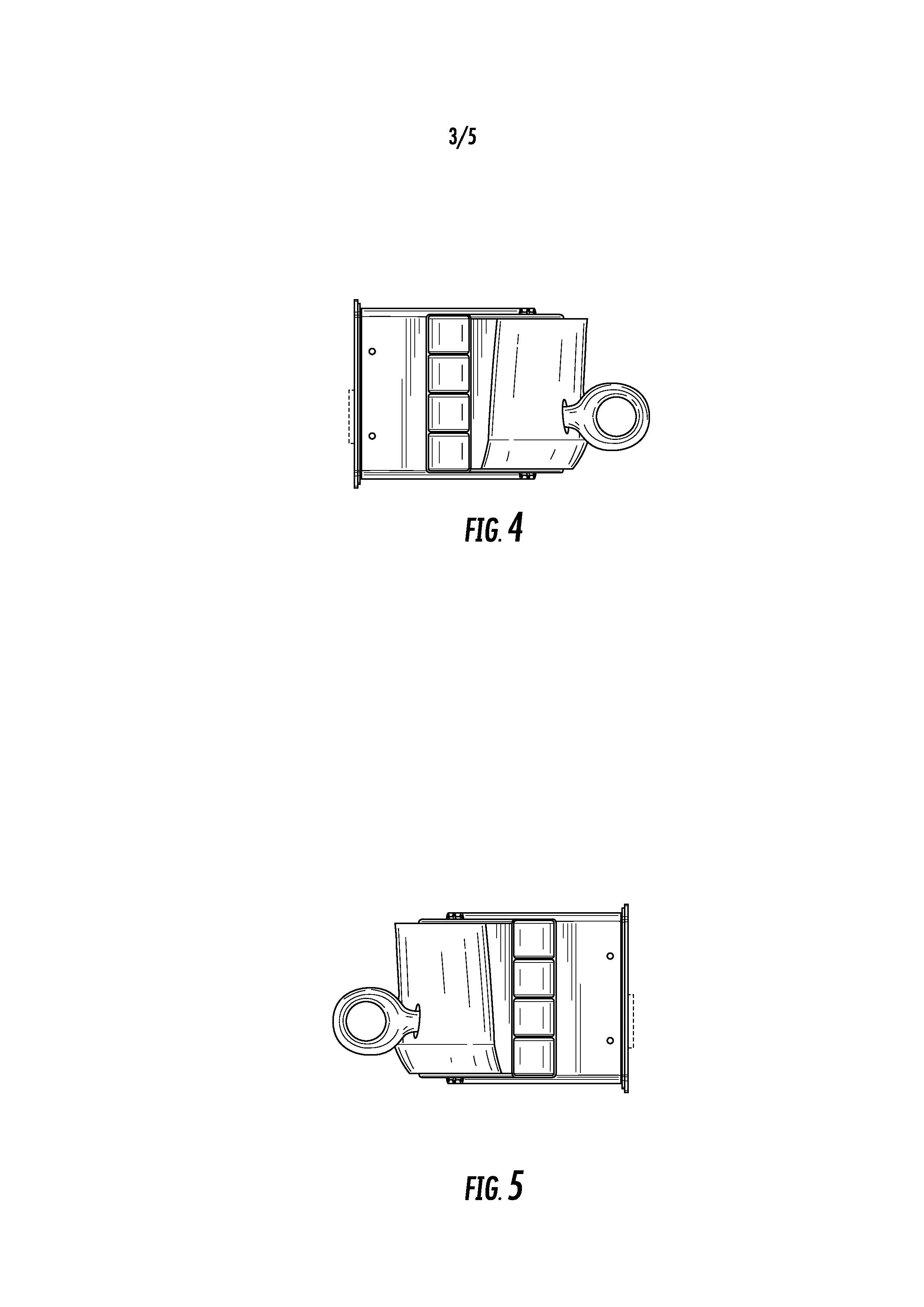 Bumper_tow-bar_Page_3