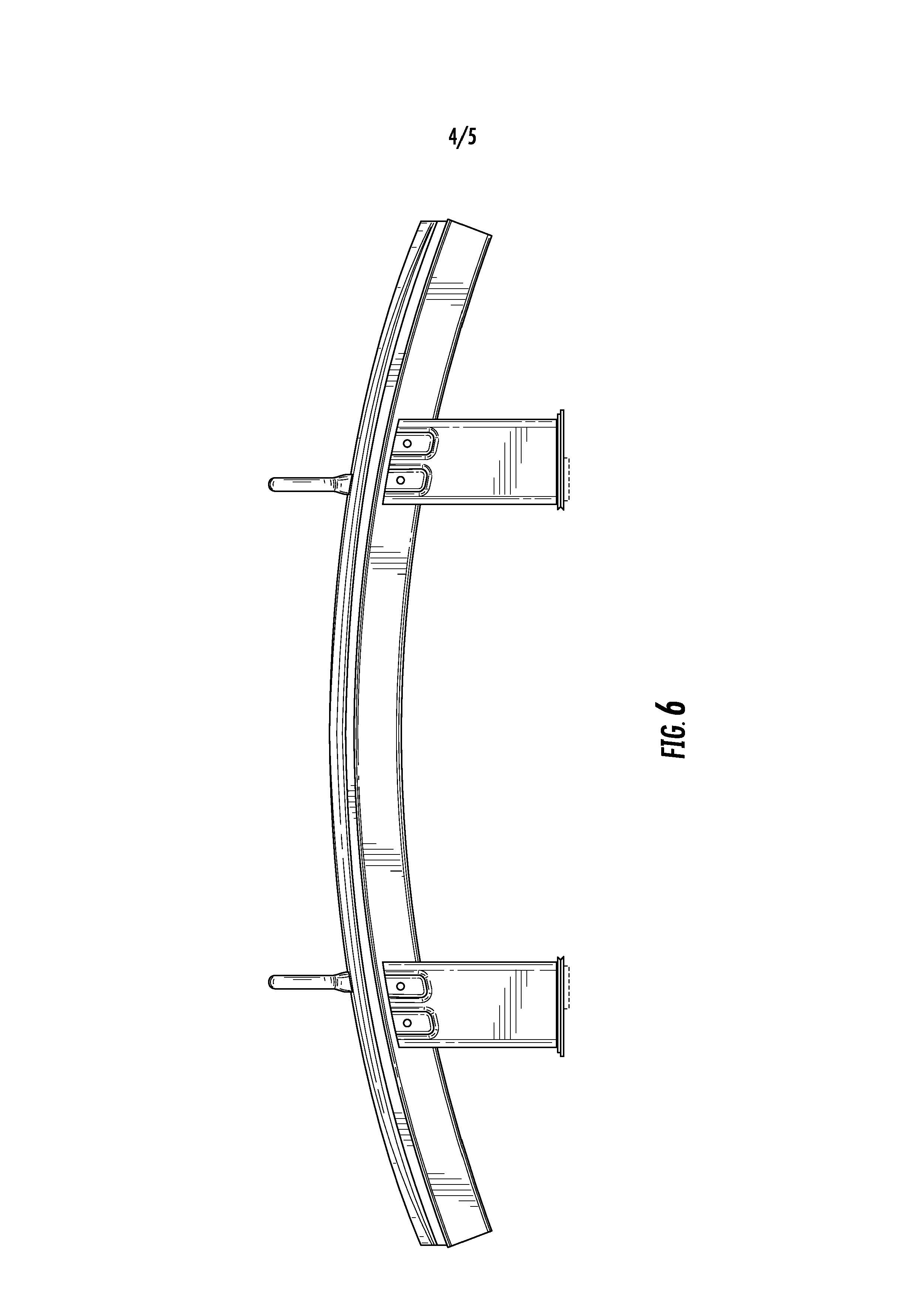 Bumper_tow-bar_Page_4