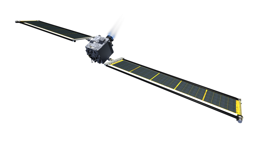 https://www.teslarati.com/wp-content/uploads/2019/04/DART-spacecraft-overview-NASA-JHUAPL-1-c-1024x576.png