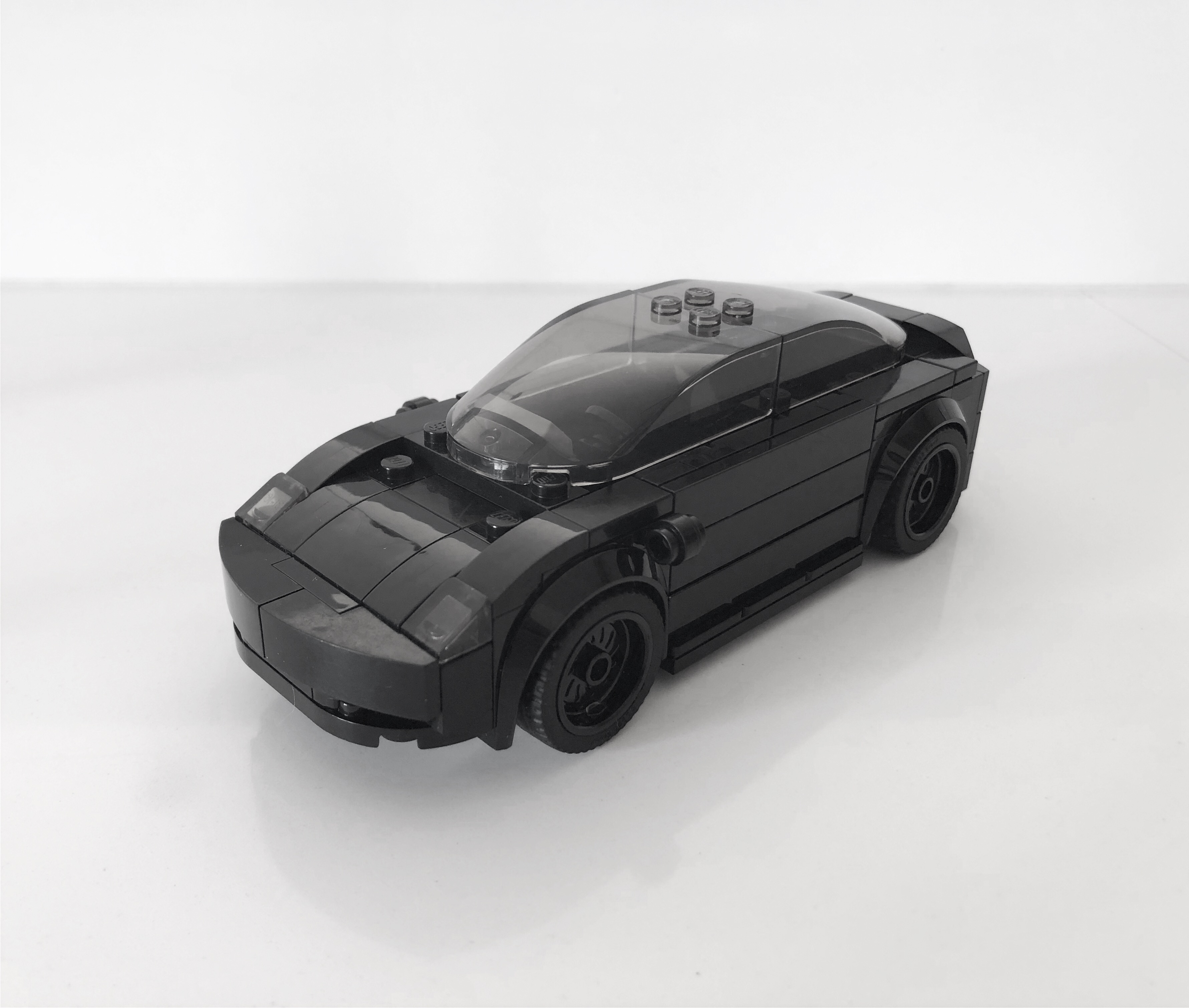 Model-3-LEGO_1