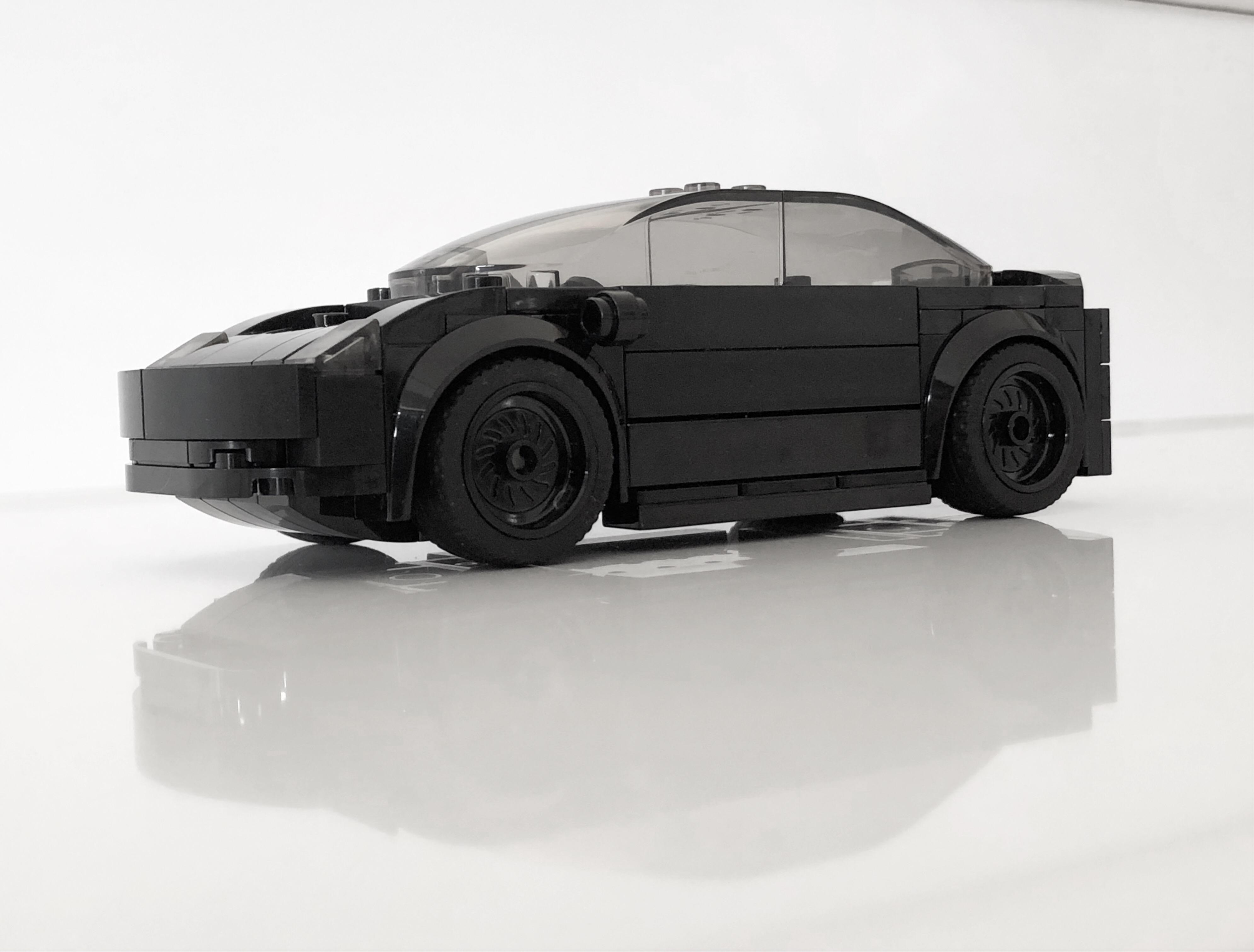 Model-3-LEGO_2