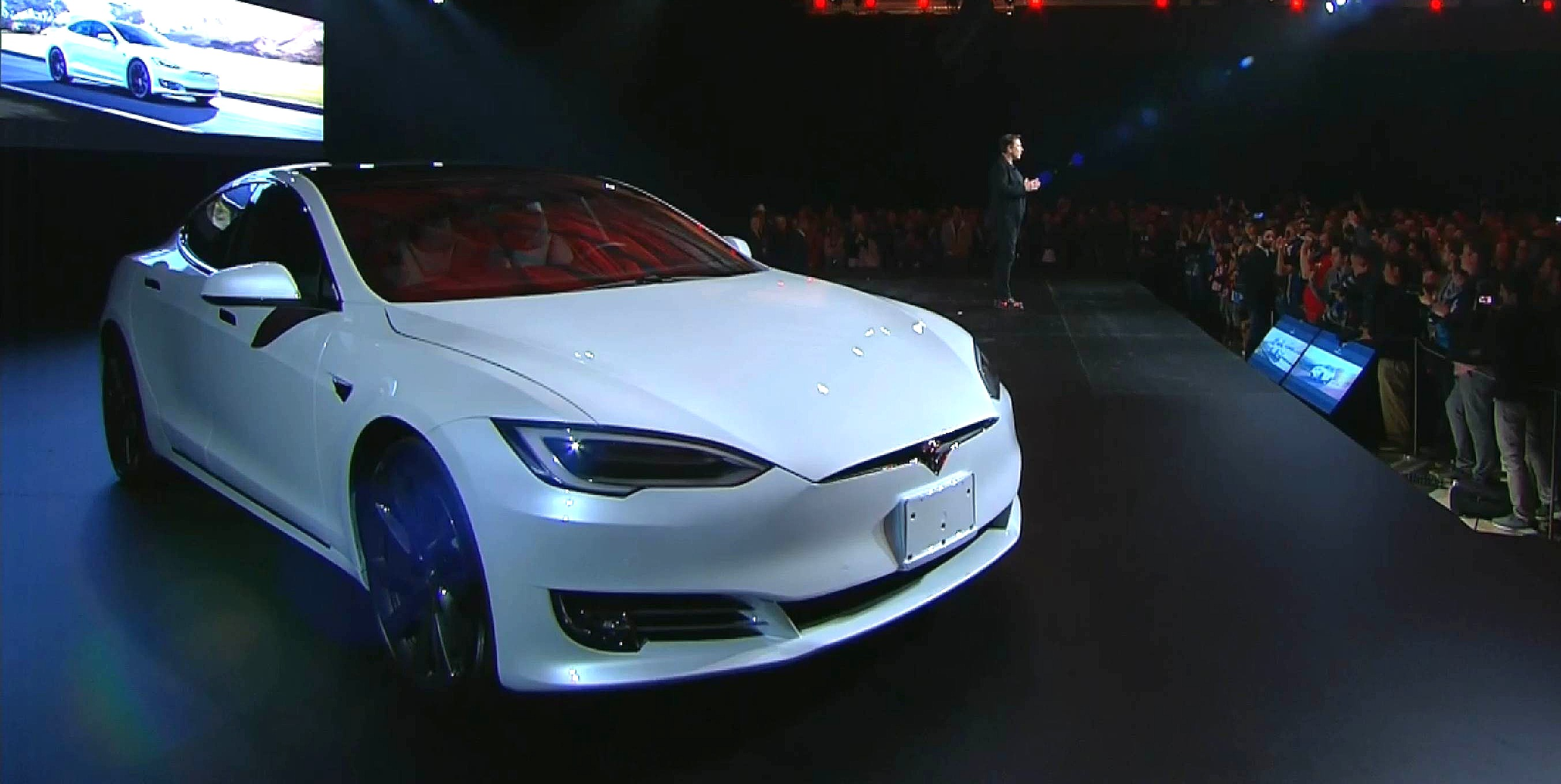Model-Y-event-Elon-Musk-and-Model-S-Tesla-1a (1)