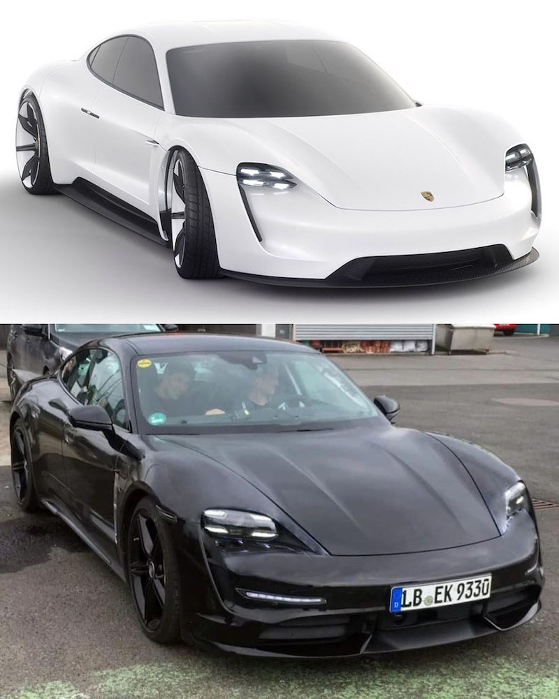 Porsche-Mission-E-Taycan-Production