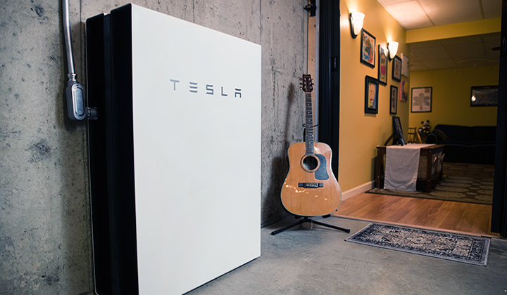Powerwalls-in-basement-vt