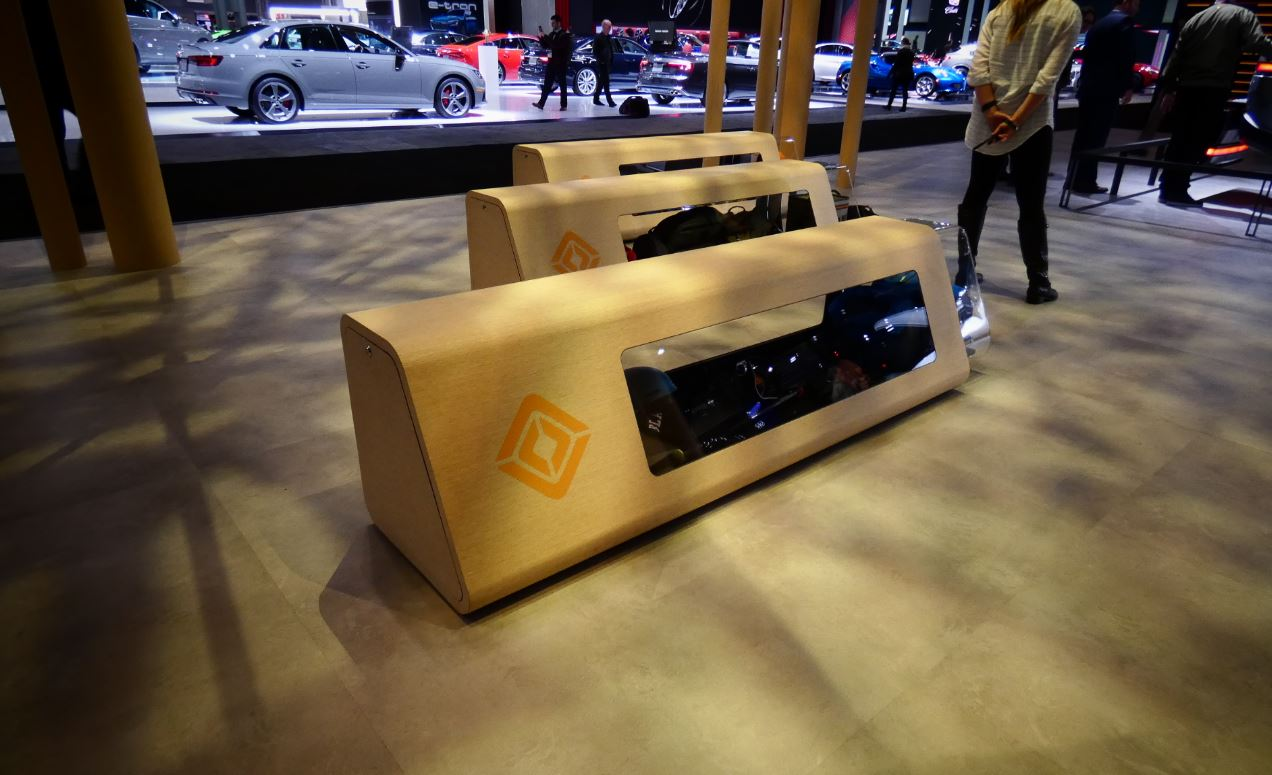 Rivian_gear-tunnel_benches_2