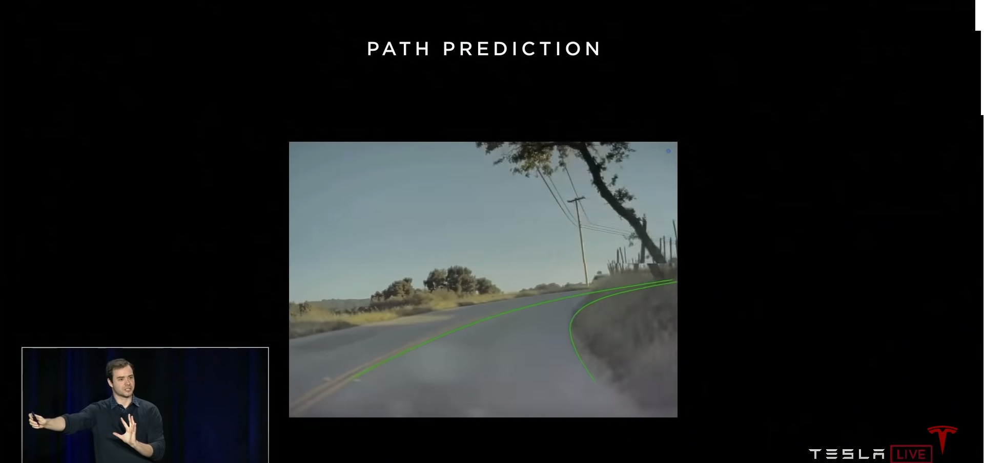 Tesla_Predicted_paths_2
