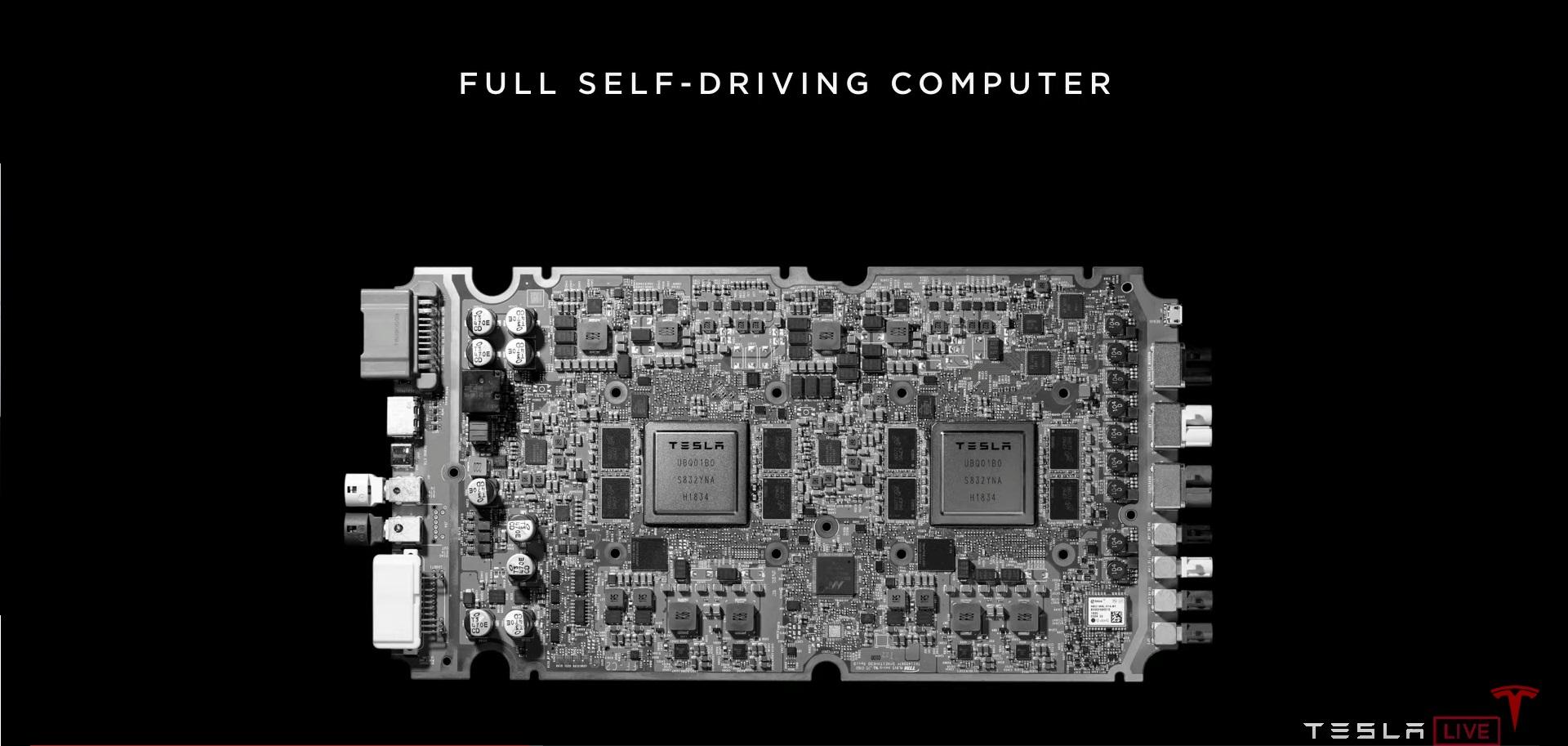 Tesla_Self-driving-computer