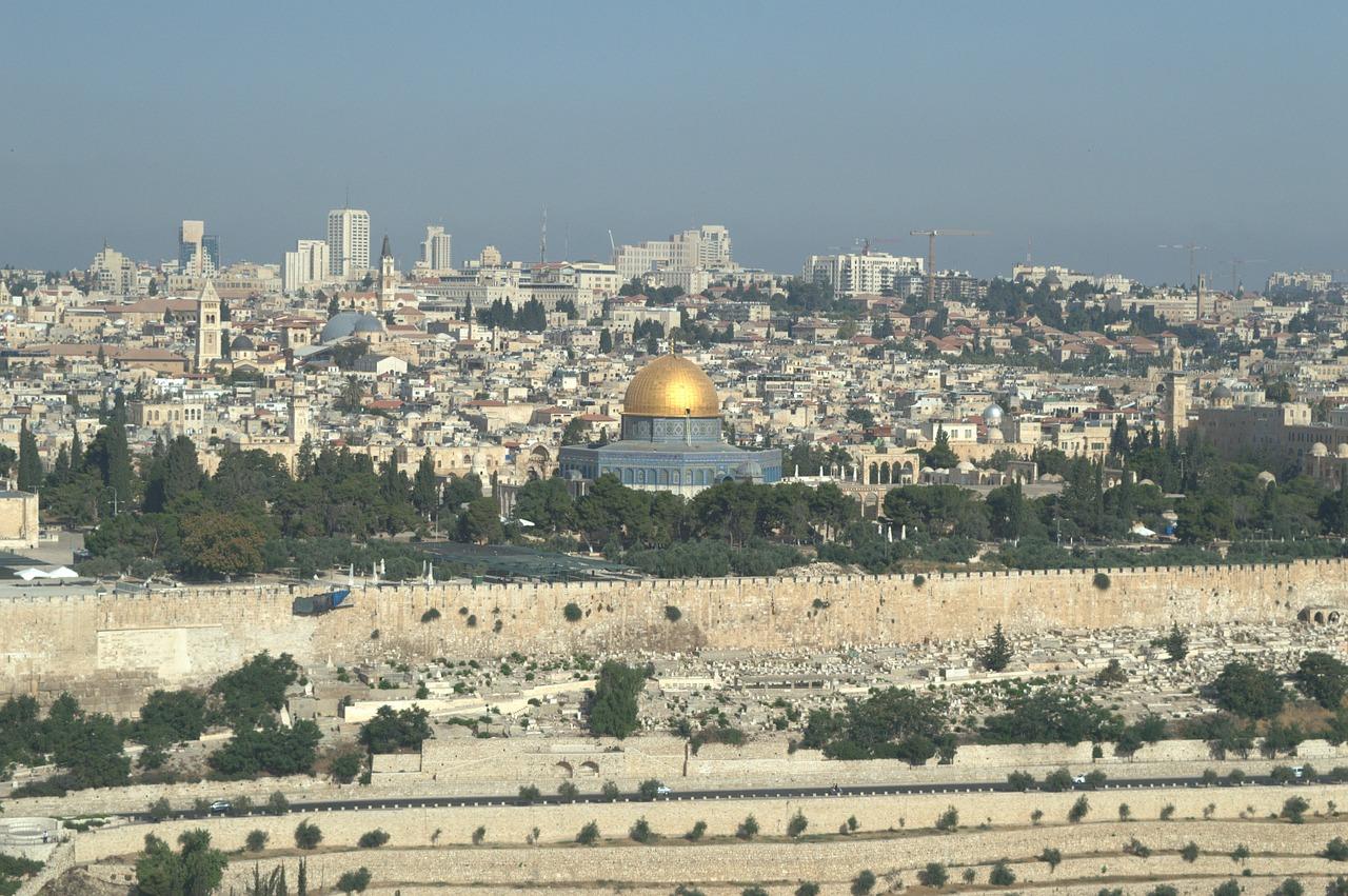 jerusalem-953226_1280