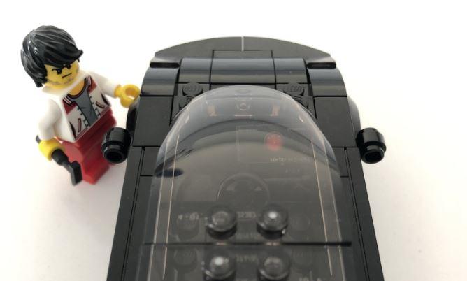 model-3-lego-sentry