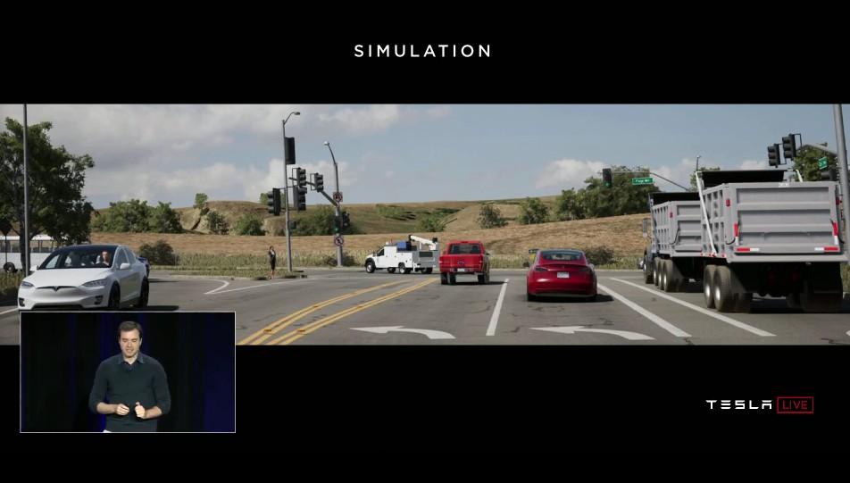 nn-simulation-1