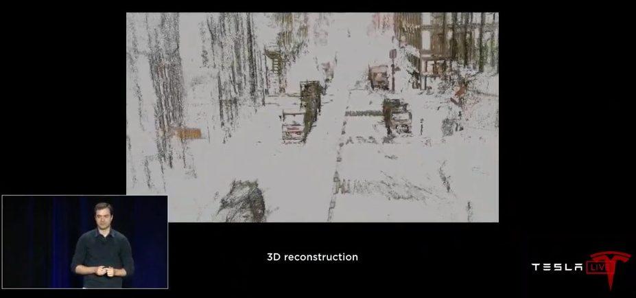 nn-vision-3d-reconstruction