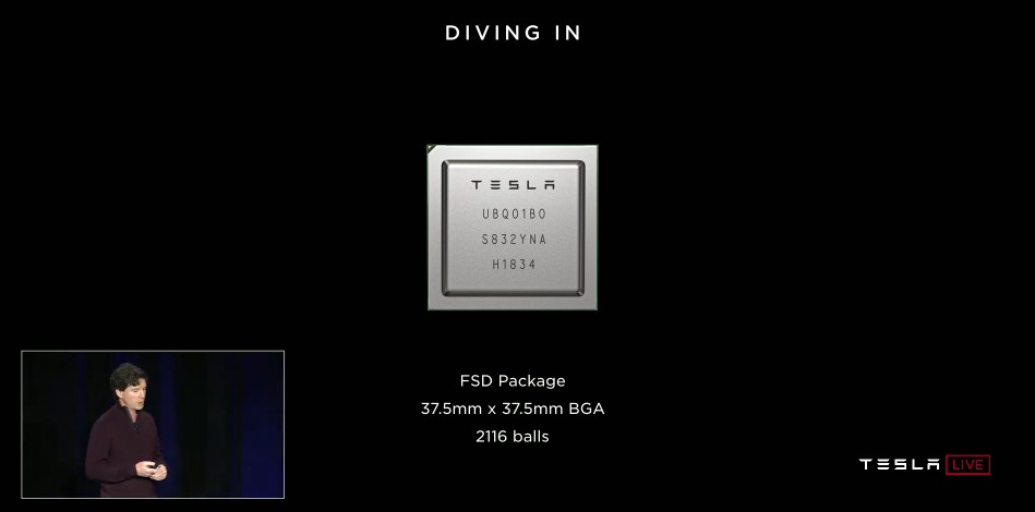 tesla-custom-chip-1